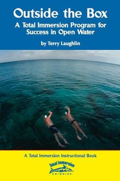 open water technique