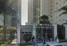 Apto a Venda na Vila Prudente, 3 Dorms, 96 m2 http://bmcimobiliaria.com.br/200783/detalhe/56321941/apartamento-padraoapartamento-3-dormitorios-parque-da-vila-prudente-sao-paulo-sp #apartamento #venda