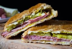 Cuban-Sandwich-Banner (1)