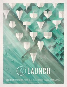 Launch Paper Airplanes