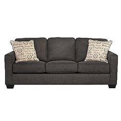 70 best sofas images sofa upholstery chesterfield sofa couch rh pinterest com