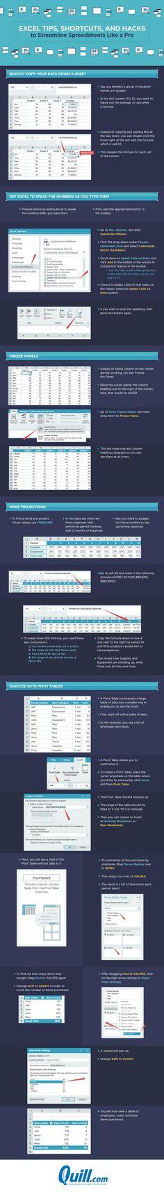 Cara Mudah Belajar Array Visual Basic Net Tutorial visual basic