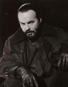 Night Trap (1993) - Michael Ironside
