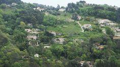 Saint-Paul-de-Vence, Costa Azul, Francia,  Elisa N, Blog de Viajes, Lifestyle, Travel