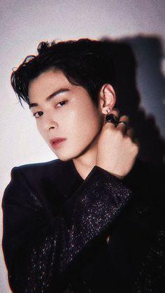 Asian Actors, Korean Actors, Suho, Cha Eunwoo Astro, Astro Wallpaper, Lee Dong Min, Kdrama Actors, Handsome Actors, Kpop
