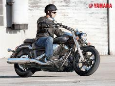 XVS950A - Google 検索