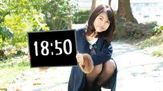 ほのか san・MODEL LIST | bijin-tokei(美人時計) 公式ウェブサイト