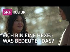 Beltane, Meier, Wicca, Witchcraft, Religion, Youtube, Bruges, Witch Craft, Modern Witch
