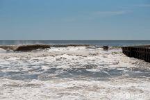 #Surf #HatterasSurfers #AngryOcean #OBXSurfing #WinterSurf #BuxtonNC #LifeOnASandBar #EpicShutterPhotography #SurfPhotographer #SmileandWaveOneEpicShutterAtATime #HatterasIslandPhotographer #OBXPhotographer #OuterBanks