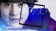 [VietSub] Inoo - Super Junior Kyuhyun OST for God of War
