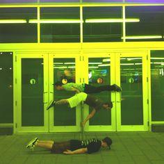 Planking Planking, Lol, Happy, People, Ser Feliz, People Illustration, Fun, Folk, Being Happy