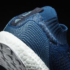stella mccartney for adidas white parley ultra boost sneakers aso