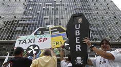 uber driver app link