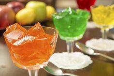 Clear liquid diet - post gallbladder surgery diet
