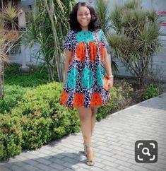 african print dresses 30 Fashionable African Dresses to Rock This season Short African Dresses, Latest African Fashion Dresses, African Print Dresses, African Print Fashion, Women's Fashion Dresses, Nigerian Fashion, Ankara Fashion, African Dress Designs, Africa Fashion