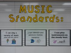 ♫ We ❤ Music @ HSES! ♫: Welcome to the Music Room! SAMs note: I& not a music teacher but I love this classroom :) Preschool Music, Music Activities, Teaching Music, Singing Lessons, Music Lessons, Singing Tips, Learn Singing, General Music Classroom, Music Bulletin Boards