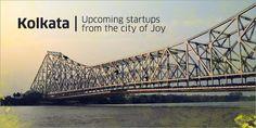 search engine optimization company Kolkata, India