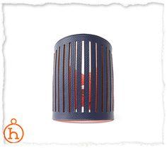 Petit H Hermès Bracelets Ajourés En Cuir - Petit H! | Hermès, Site Officiel Bracelet ajouré en cuir bicolore, entièrement réversible. Taille : 20 cm x 8 cm. Coloris : bleu/multicolore
