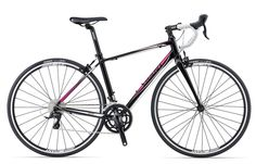 2013 LIV/GIANT AVAIL 3 £699