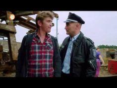 Löwenzahn mit Fritz Fuchs - HD Folge