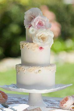 San Diego cakes