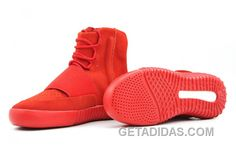 69fb548fd73 Adidas Yeezy 750 Boost Red October 36-46 For Sale Ebfy7D