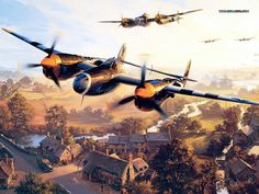 Military Aviation Art 6 - wallcoo.com_Air-Combat-Art-0211a.jpg