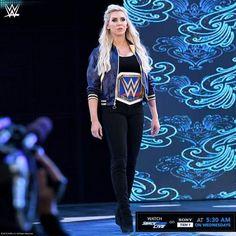 Charlotte Flair, Charlotte Wwe, Divas, Raw Women's Champion, Becky Lynch, Wwe Photos, Woman Face, Cheerleading, Mma