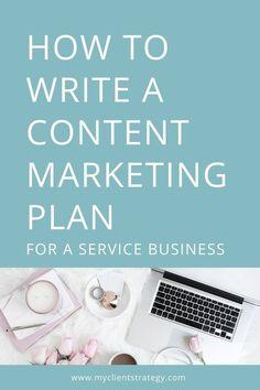 Business Marketing Strategies, Marketing Budget, Marketing Goals, Digital Marketing Strategy, Small Business Marketing, Marketing Ideas, Online Marketing, Writing A Business Plan, Business Planning