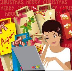 Solotablet.it - Natle 2013: più shopping natalizio via tablet per Compuware