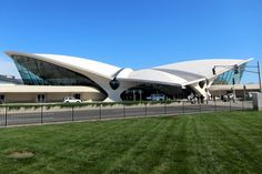 Терминал TWA в аэропорту Кеннеди: 5 тыс изображений найдено в Яндекс.Картинках