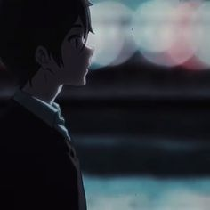 アニメAmv - Everything About Anime Anime Girl Crying, Sad Anime Girl, Anime Art Girl, Anime Love, Anime Music Videos, Anime Songs, Anime Films, Anime Triste, Aesthetic Movies