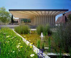City_Garden_Zug-Planetage-01-Guido-Baselgia « Landscape Architecture Works | Landezine