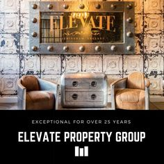 Our team has over 25 years industry experience.  Always breaking new ground leading the way with specifications and values.  We're not just the right choice we're the smarter choice.  #Property #Building #ElevatePropertyGroup #Construction #Architecture #Elevate #RealEstate #Birmingham #Modern #Lifestyle #Apartment #City #Living #Luxury #Redevelopment #Renovation #Infrastructure #NewBuild