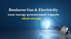 The deregulation of the energy market in the UK has given right to people for switching their energy and utility suppliers. Energy Services, Marketing, Business, Store, Business Illustration