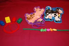 8 Ot In Hand Manipulation Ideas Manipulation Occupational Therapy Fine Motor Activities