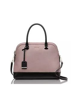 Kate Spade New York Cameron Street Margot Stachel