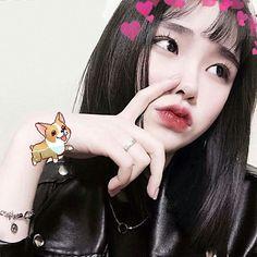 #wattpad #de-todo °✧『Korean aesthetics』°✧ 【】❝Photos of 얼짱❞ ー☆Fotos sacadas de We heart it y algunas de instagram ー☆for icons