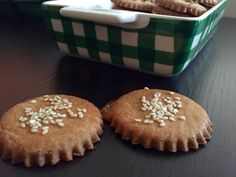 Muffin, Paleo, Gluten, Breakfast, Food, Morning Coffee, Essen, Muffins, Beach Wrap