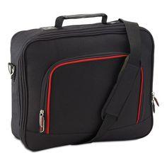 URID Merchandise -   Bolsa de escritório e portátil   20.66 http://uridmerchandise.com/loja/bolsa-de-escritorio-e-portatil/ Visite produto em http://uridmerchandise.com/loja/bolsa-de-escritorio-e-portatil/