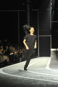 Good Sports - Alexander Wang