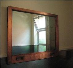 flora-grubb-mirror.jpg