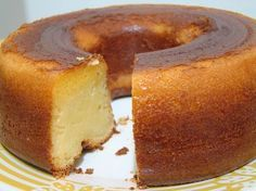 Bolo de fubá com queijo e coco, Seja pela simplicidade ou incrementado com outros ingredientes, o fato é que dificilmente alguém resiste a bolo delicioso.