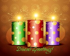 Get great Collections of Happy Diwali Wishes, Happy Diwali Greetings Happy Diwali Quotes, Happy Diwali Images, Happy Diwali Wallpaper and more. Happy Diwali Quotes Wishes, Happy Diwali Status, Diwali Wishes In Hindi, Happy Diwali 2019, Diwali Greetings, Diwali 2013, Happy Diwali Images Wallpapers, Happy Diwali Pictures, Live Wallpapers