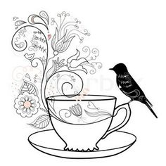 Get Afternoon Tea Concept royalty-free stock image and other vectors, photos, and illustrations with your Storyblocksmembership. High Tea Invitations, Invitation Cards, Invitation Templates, Shower Invitation, Decoupage, Doodle, Tea Party Baby Shower, Afternoon Tea Parties, Pintura Country