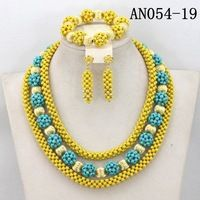 Source jewelry necklace,2015 fashion jewelry ,jewelry gift fashion on m.alibaba.com