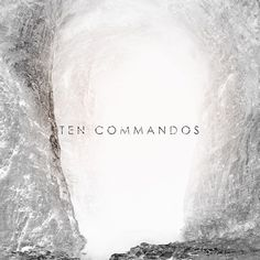 Outermost Sky, a song by Ten Commandos on Spotify Matt Cameron, Album Releases, Cd Cover, Pearl Jam, My Favorite Music, Debut Album, Music Bands, Instagram Posts, Stone Age