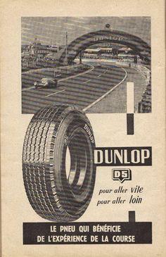 Dunlop #opony #motointegrator #starereklamy