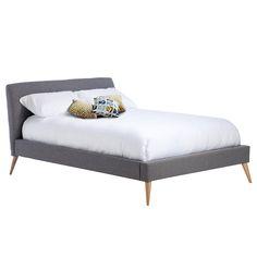 Myers Bed frame | Corner Sofas | Living Room