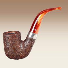 Save on Peterson Tara Pipes at Pipes and Cigars!